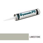 Dymonic FC Limestone SSG Fast-Cure Hybrid Sealant