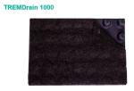 TREMDRAIN 1000 4 FT X 50 FT 8/PALLET