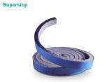 SUPERSTOP STD 1/2X1X20 FT 10/CTN