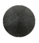 SUMP LID BLANK SF1850B