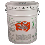 5 gal MEL-ROL LM All-Season Waterproofing Membrane