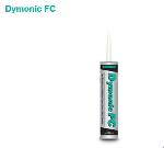 DYMONIC FC WHITE CTG