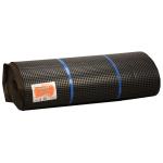 4 ft x 50 ft MEL-DRAIN 5012B Rolled Matrix Drainage System