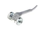 Skate Wheel Joint Raker Model# BL210