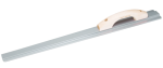 30 in. Tapered Magnesium Darby with Wood Handle Model# CF030
