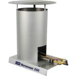 Norseman 250 Convection Heater