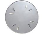 47-3/4 in. Diameter ProForm Float Pan (4 Blade) Model# SK404