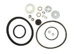 Seals and Gasket Kit Moel 6-4629