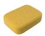 7-1/2 in. x 5-1/2 in. Hydra Grout Sponge Model# ST135