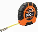 LONG TAPE 100 FT STEEL