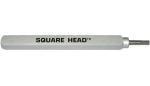 VIB HEAD 1 INCH 750EH  CK8900 SHAFT