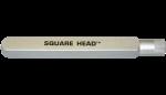 VIB HEAD 1-3/8 INCH FI 1-3/8 /CK9500 SHA