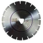 SOFF-CUT BLADE FLX8-1000 PURPLE