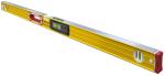 48 in. Electronic IP65 Tech Level Model# 36548