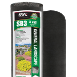 3  ft x 50 ft SB3 Sunbond General Landscaping Fabric Roll