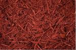 Red Canyon Shredded Mulch
