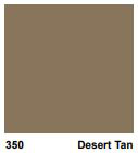 30 lb Desert Tan Antique Release