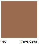 30 lb Terra Cotta Antique Release
