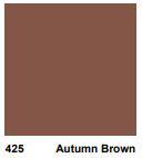 30 lb Autumn Brown Antique Release