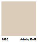 30 lb Adobe Buff Antique Release