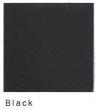 30 lb Black Antique Release