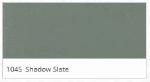 30 lb Shadow Slate Antique Release