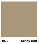 30 lb Sandy Buff Antique Release