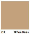 30 lb Cream Beige Antique Release