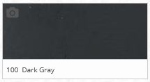 3 lb Dark Gray Antique-It