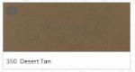 30 lb Desert Tan Antique-It