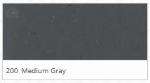 30 lb Medium Gray Antique-It