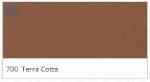 BRICKFORM® 3 Lb Terra Cotta Antique-It™