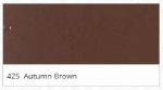 BRICKFORM® 3 Lb Autumn Brown Antique-It™
