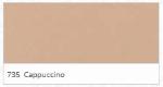 BRICKFORM® 3 Lb Cappuccino Antique-It™