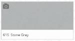 BRICKFORM® 3 Lb Stone Gray Antique-It™