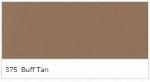 BRICKFORM® 3 Lb Brick Buff Tan Antique-It™