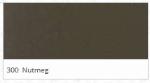 BRICKFORM® 60 lb Nutmeg Hardener