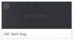 BRICKFORM® 60 lb Dark Gray Color Hardener