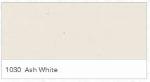 BRICKFORM® 60 lb Ash White Color Hardener