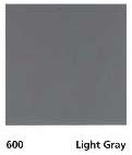 BRICKFORM® 60 lb Light Gray Color Hardener