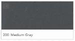 BRICKFORM® 60 lb Medium Gray Color Hardener