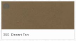BRICKFORM® 60 lb Desert Tan Color Hardener
