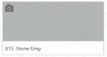 BRICKFORM® 60 lb Stone Gray Color Hardener
