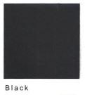 BRICKFORM® 60 lb Black Color Hardener