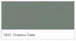 BRICKFORM®  60 lb Shadow Slate Color Hardener
