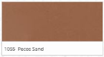 BRICKFORM® 60 lb Pecos Sand Color Hardener