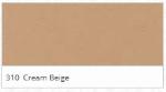 BRICKFORM® 60 lb Cream Beige Hardener