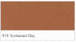 BRICKFORM® 60 lb Sunbaked Clay Color Hardener