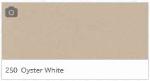 BRICKFORM® 60 lb Oyster White Color Hardener