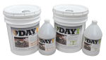 Lythic DAY1 5 gal Ready-to-Use Finishing Aid